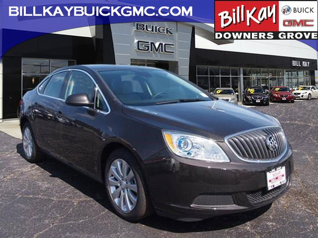 reviews j cars verano specs d continental pricing lincoln power buick
