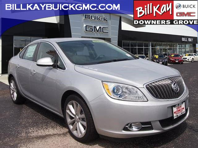in ebony luxury sedan year buick showing the previous metallic verano twilight image small