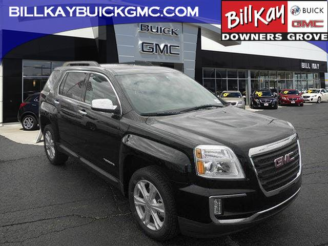 gmc greer slt in used front toyota terrain of wheel sc drive