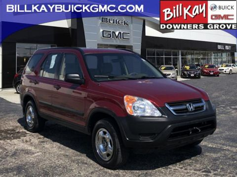 Pre-Owned SUVs For Sale | Bill Kay Auto Group